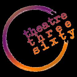theatrethreesixty